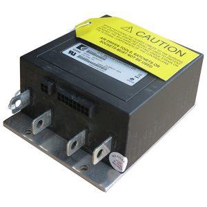 Bo điều khiển xe nâng điện Curtis 1207B-5101