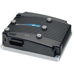 bộ điều khiển động cơ điện xoay chiều AC