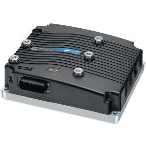 bộ điều khiển xe nâng điện Curtis 1238-6401