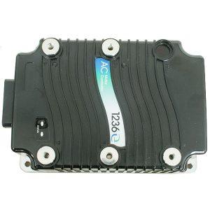 mạch điều khiển xe nâng điện