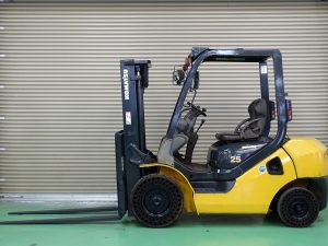 So sánh xe nâng hàng chạy xăng vs xe nâng dầu diesel. Bán xe nâng chạy xăng mới 100% giá rẻ, tiết kiệm nhiên liệu, hiệu suất hoạt động cao, bảo hành dài hạn