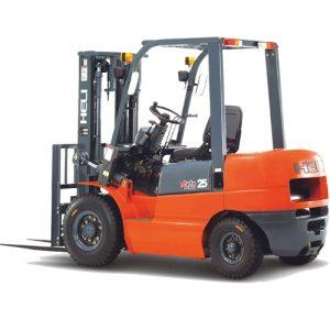 Tìm hiểu xe nâng máy dầu diesel giúp bạn tìm mua được xe nâng động cơ dầu chất lượng. Ưu điểm xe nâng dầu: Khỏe, hoạt động cường độ cao, sửa chữa đơn giản